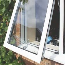 Why Choose Double Glazed Doors And Windows?