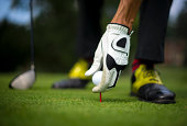 Elite Your Golf Experience