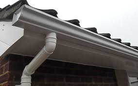 What Is Lysaght Colourbond And Metal Roofing?